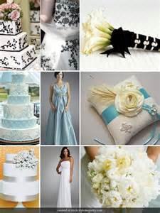 elegant wedding color schemes