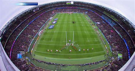 6 Nations Calendrier Tournoi Des 6 Nations Le Calendrier Des Matchs Sur