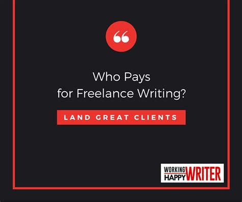 8 Tips For A Freelance Writer by Tips For Freelance Writers Archives Working Writer Happy