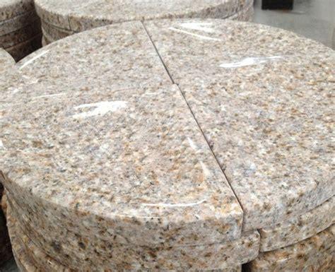 granite bathtub surround granite tub surround panel plate