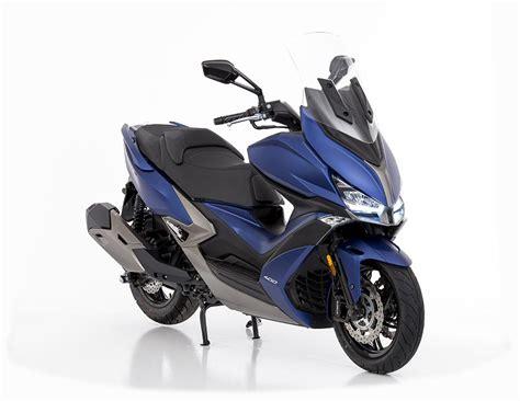 kymco xciting   motosiklet sitesi