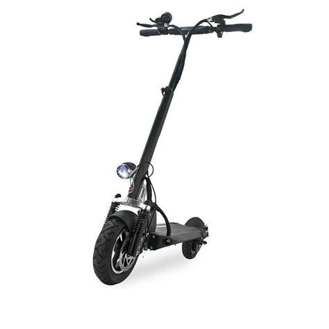 E Bike 90 Km H by Speedway 4 Iv 45 Km H 70 90 Km Urban360 Store Spain