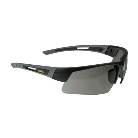 Z87 Safety Glasses Home Depot Dewalt Safety Glasses Home Depot Louisiana Brigade