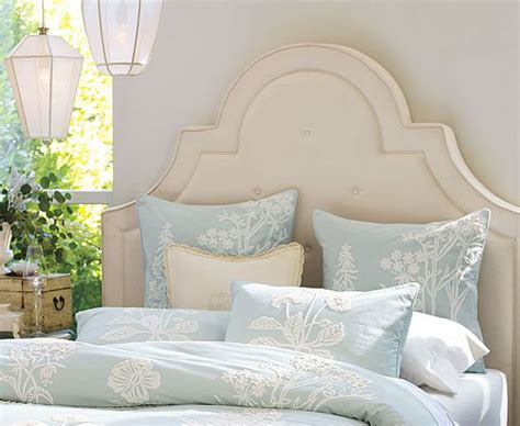 headboard padding padded headboard designs for elegant bed inspiration