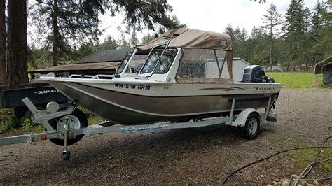 jet boat car motor outboard jet boat motors boats for sale