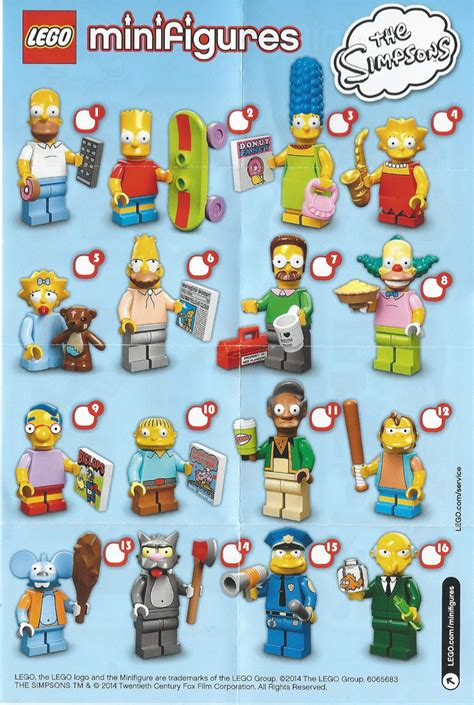 simpsons name characters names and pictures list www imgkid the image kid has it