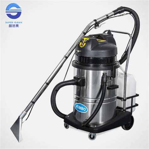 Vacuum Cleaner For Home 60l Powerful Carpet Cleaning Machines And Vacuum