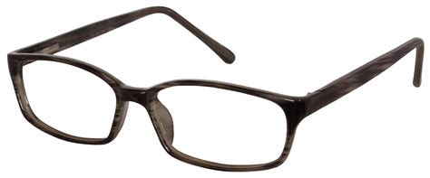 multi view computer reading glasses style 27