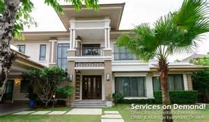 vastu shastra for home plan pdf front elevation modern house home design simple home