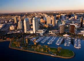 San Diego Venture Summit 2014 Was A Hit San Diego Venture