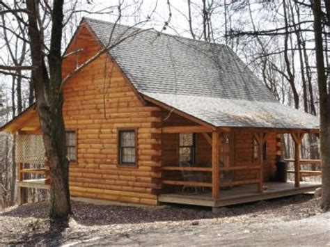 log cabin small log cabin homes log cabin kits small cabin design