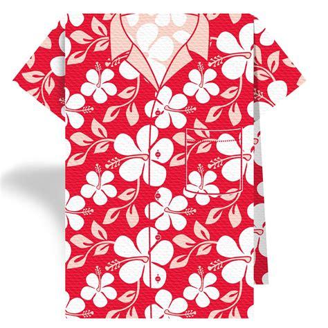 hawaiian pattern t shirt related keywords suggestions for hawaiian t shirt clip art