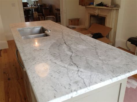 Which Granite Stains Easily - how to remove stains and water marks from marble