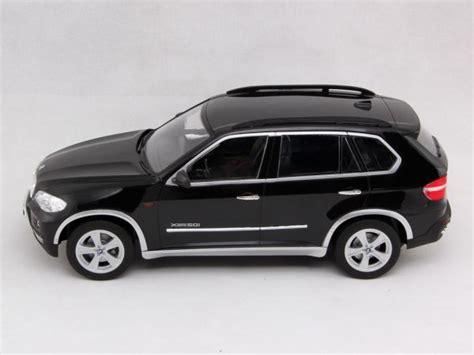 Tshirt Bmw Abu Buy Side bmw x5 remote model car price review and buy