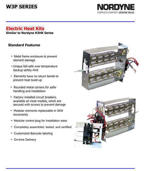 gibson nordyne air handler wiring diagram gb3bm wiring