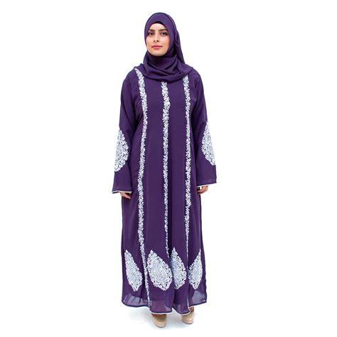 Jilbab Kcb gown jilbab ml 3134 gown jilbab from mahir uk