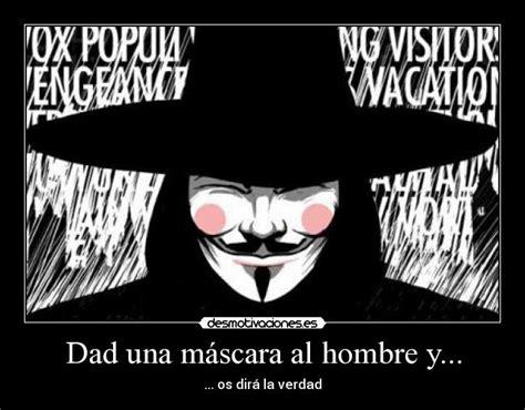 vendetta 37 desmotivaciones taringa imagenes de la mascara v de venganza black hairstyle and