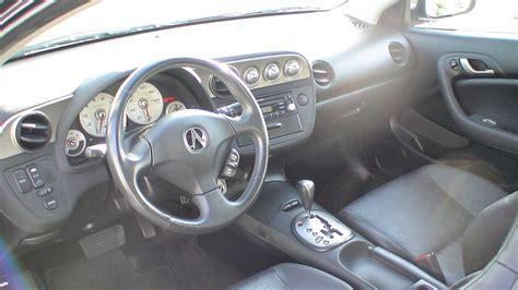Rsx Interior 2002 acura rsx interior pictures cargurus