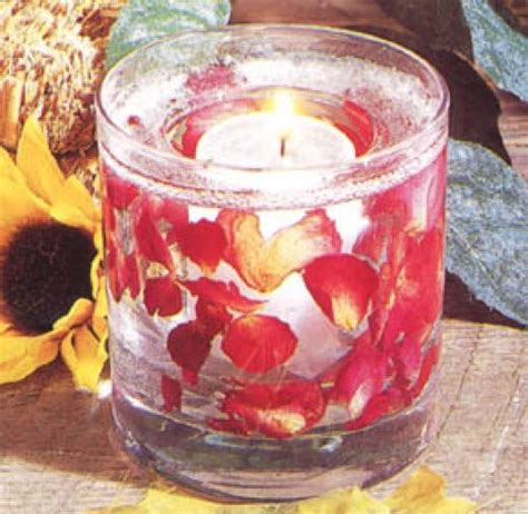 candele in gel 17 best ideas about gel candles on candles