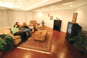 Home Theater Design Rochester Ny Basement Theater Ideas Designing A Basement Home Theater