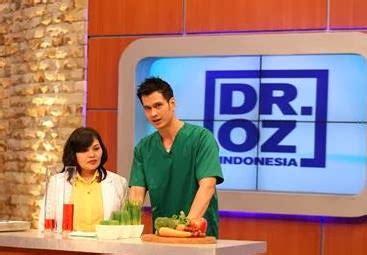 membuat minyak kemiri ala dr oz dr oz transtv cara menghilangkan jerawat alternative 1st