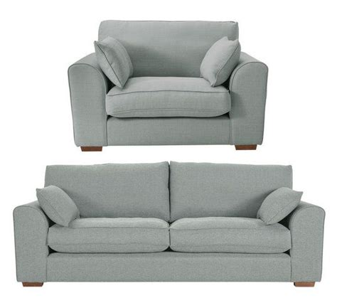 cuddle sofa uk 17 best ideas about cuddle chair on pinterest big couch