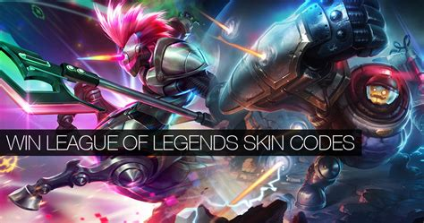 Lol Code Giveaway - league of legends arcade hecarim riot blitzcrank skins giveaway respawn ninja