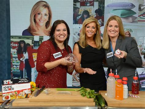 joy mangano and her family meet joy mangano the real life joy behind the upcoming