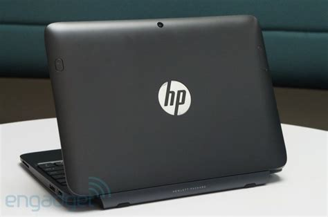 Hp Asus X2 hp slatebook x2 review hp takes on asus with a dockable android tablet