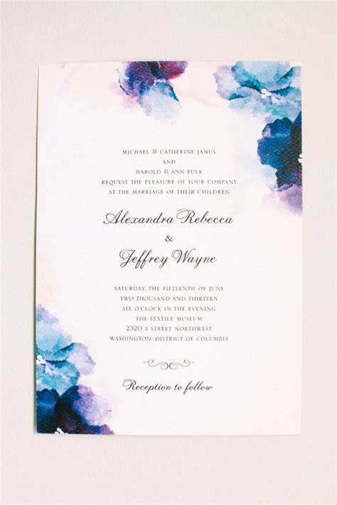 how to request formal attire on wedding invitations wedding invitation wording exles from casual to