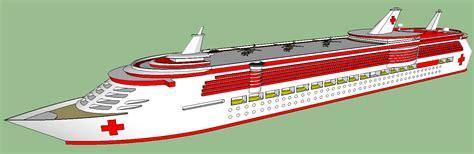 Real House Design Games samaritan class hospital ship constructed worlds wiki