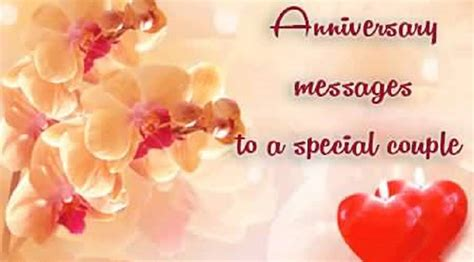 Wedding Anniversary Wishes For Nephew by 175 Best Happy Wedding Anniversary Wishes For Husband