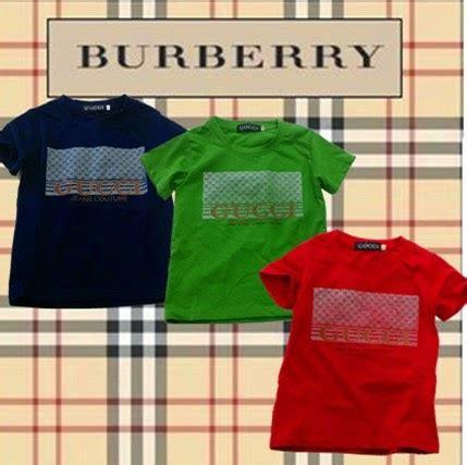 Baju Baby Boy Set White Navy Blue Bajucelana Sz 80 wholesale dropship baju baby kanak kanak june 2014