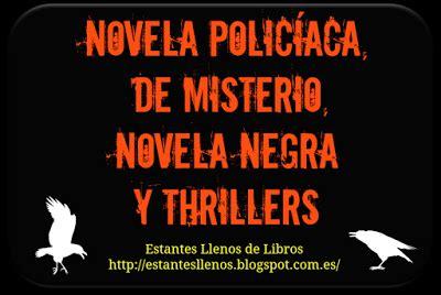 libro corrupcin policial novela policaca recomi 233 ndame un libro novela polic 237 aca de misterio novela negra y thrillers 3 paperblog