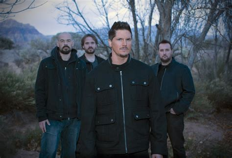 annabelle doll ghost hunters 5 reasons to suggest ghost adventures is completely