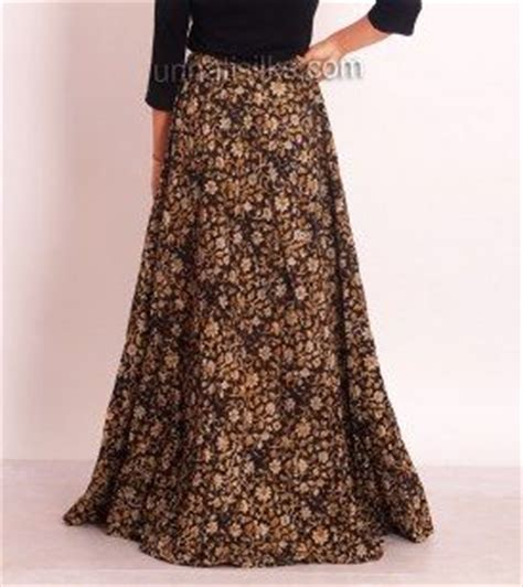 Alita Maxi 2 buy kalamkari skirts fancy designer maxi skirts clothes