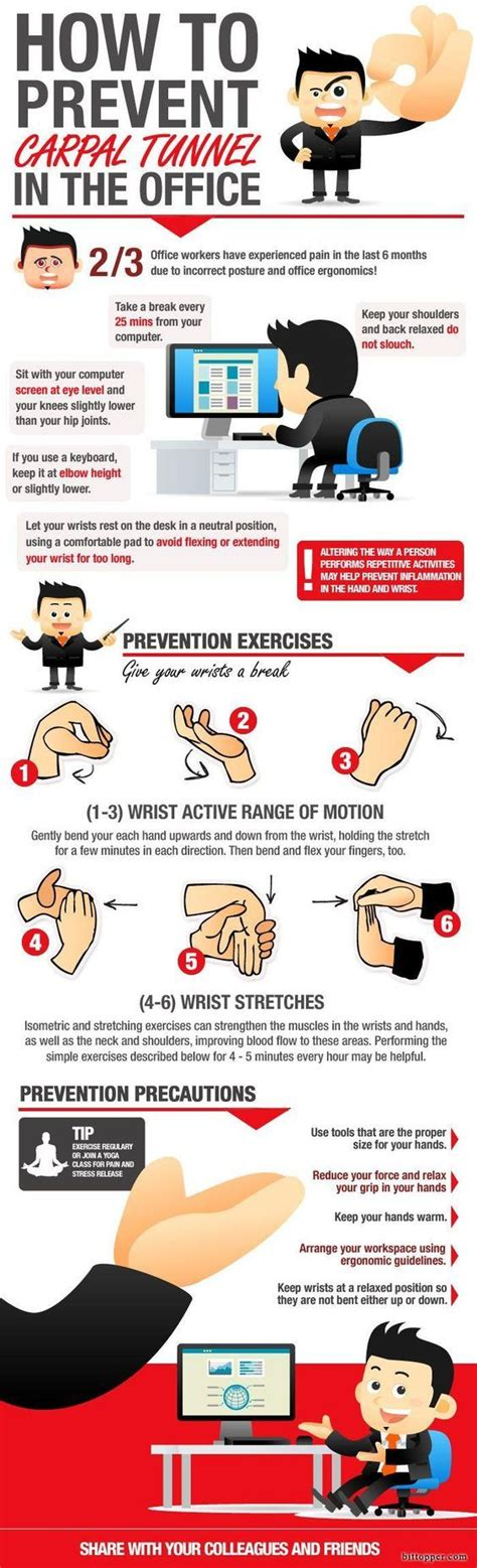 how to keep good posture at a desk 11 best comfort and ergonomics images on pinterest good