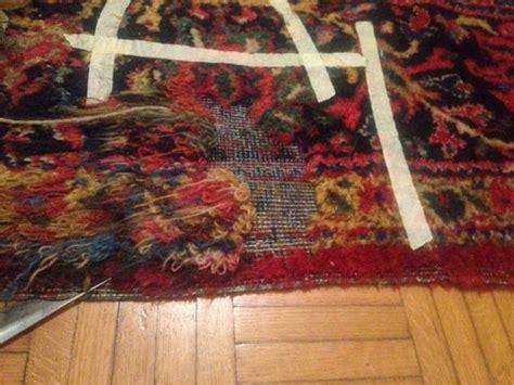 lavaggio tappeti costo lavaggio tappeti udine quanto costa al kg o mq tappeti