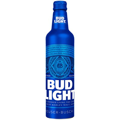 sodium in coors light sodium in beer bud light decoratingspecial com