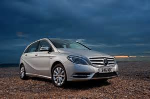 Mercedes Uk Mercedes Uk Reports Best Registrations In 2013