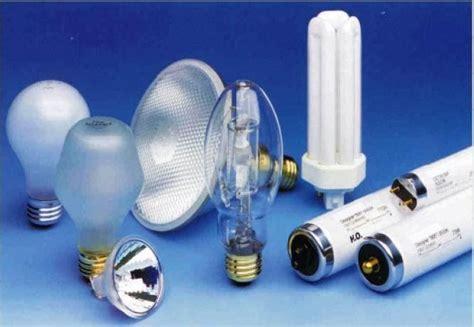 indoor lighting fixtures classifications part two indoor lighting fixtures classifications electrical knowhow