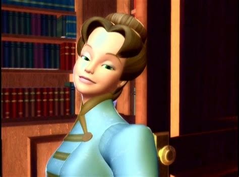 barbie film wikipedia pl clara s green eyed aunt elisabeth barbie in the