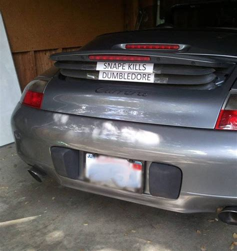 Porsche Witze by Such A Spoiler The Meta Picture