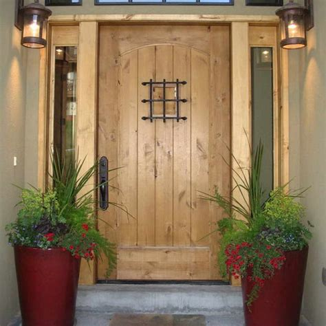 front entrance wall ideas amazing house design with fabulous front door choice