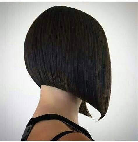 comb forward bob hairstyles comb forward bob hairstyles when hair is d comb bangs