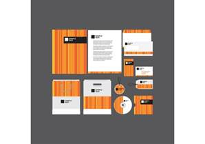 company profile template microsoft publisher