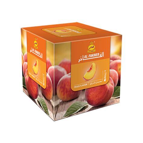Al Fakher al fakher lemon with mint shisha 3 88 best place to buy hookah shisha at