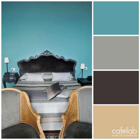 Palette Colori Marrone by Una Palette Di Colori Per Marzo