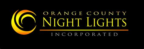 lights orange county orange county oc outdoor landscape lighting