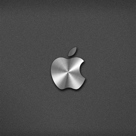wallpaper apple ipad 2 metal apple ipad air 2 wallpapers ipad air 2 wallpapers
